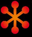 Logo vano