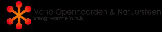 Vano Openhaarden & Natuursteen
