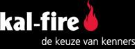 kal-fire-logo_nl