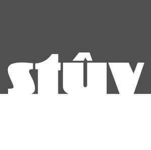 stuv logo